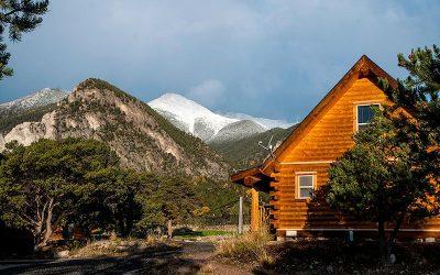 cabin-rental-views_0