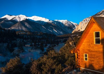cabin-rentals-colorado-rocky-mountains