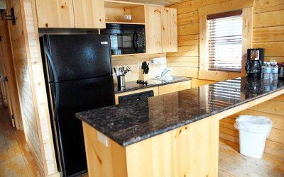 cabin-rentals-kitchen_0