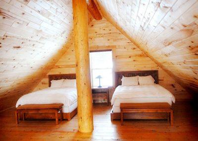 cabin-rentals-loft_0