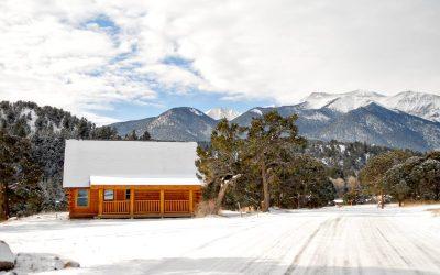 cabins-for-rent-colorado-1