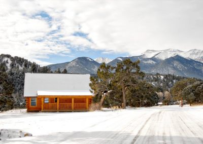 cabins-for-rent-colorado-1