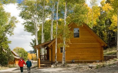 cabins-for-rent_0