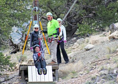 captain-zipline-scott-peterson-IMG_3262