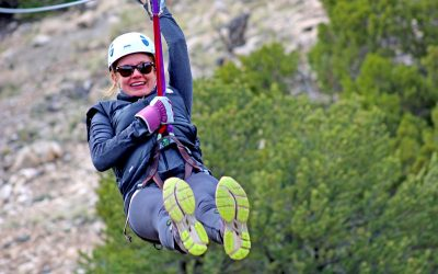 captain-zipline-scott-peterson-IMG_3272