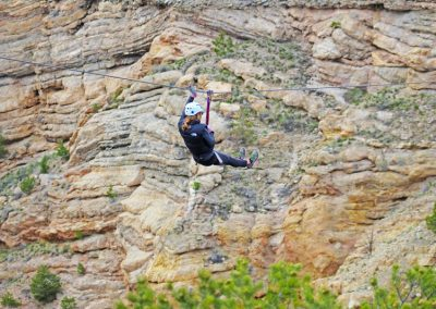 captain-zipline-scott-peterson-IMG_3354