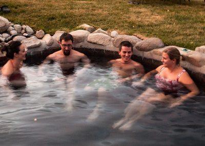 cascading-hot-springs-colorado
