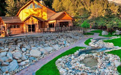 cascading-hot-springs-pools-at-spa