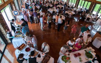 catered-wedding-colorado