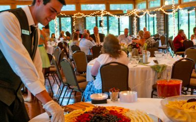 catering-event-pavilion
