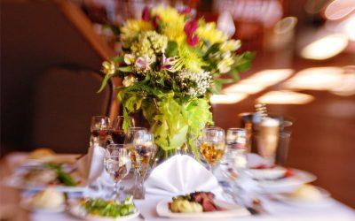 catering-mt-princeton-resort_0