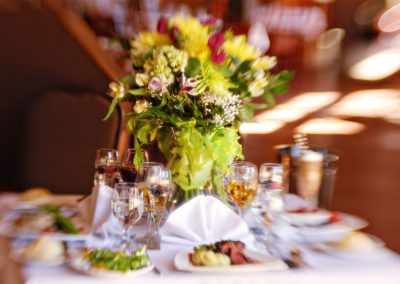catering-mt-princeton-resort_0