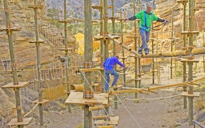 challenge-an-aerial-park-in-colorado