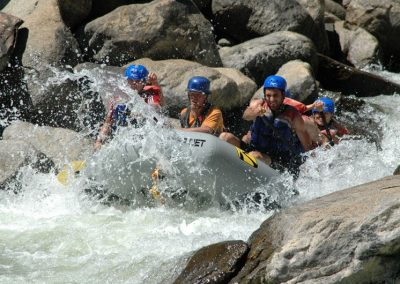 class-5-colorado-whitewater-rafting