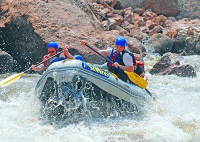 class-5-rafting-colorado