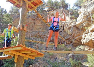 colorado-aerial-park-cliffs