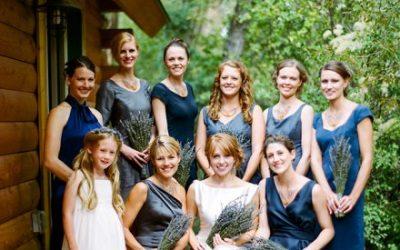 colorado-bridal-party