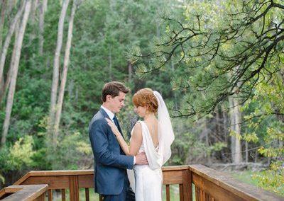 colorado-bride-groom-wedding