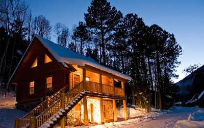 colorado-cabin-rentals