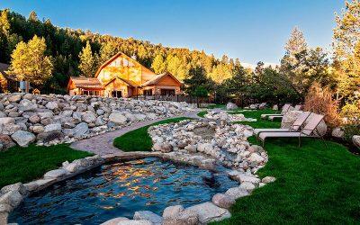 colorado-cascading-hot-springs-pools_0