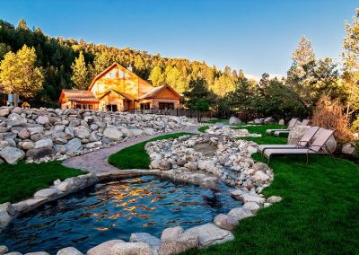 colorado-cascading-hot-springs-pools_0