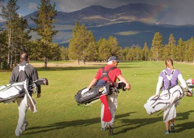 colorado-golf-courses