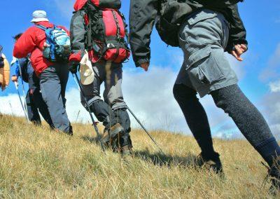 colorado-hiking