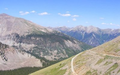 colorado-hiking-trail