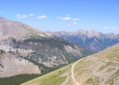 colorado-hiking-trail