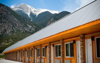 colorado-hillside-hotel-rooms