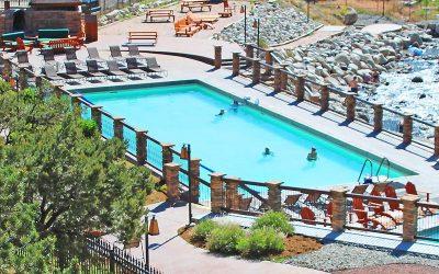 colorado-hot-springs-exercise-pool