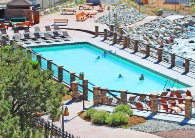 colorado-hot-springs-exercise-pool