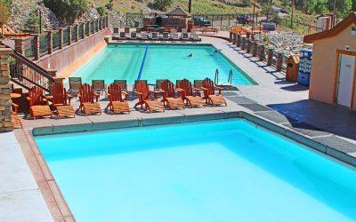 colorado-hot-springs-swimming-pools