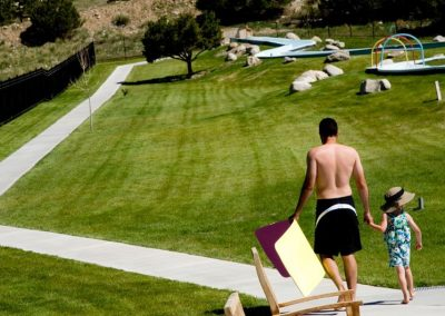 colorado-hot-springs-water-slide