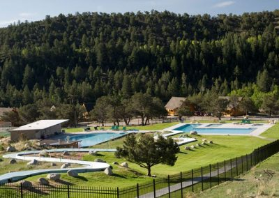 colorado-hot-springs-waterslide