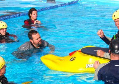 colorado-kayak-classes