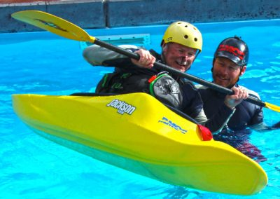 colorado-kayak-classes-in-pool