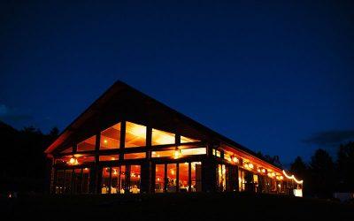 colorado-night-wedding-pavilion