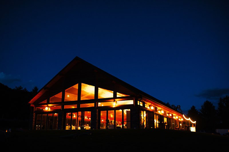 colorado-night-wedding-pavilion