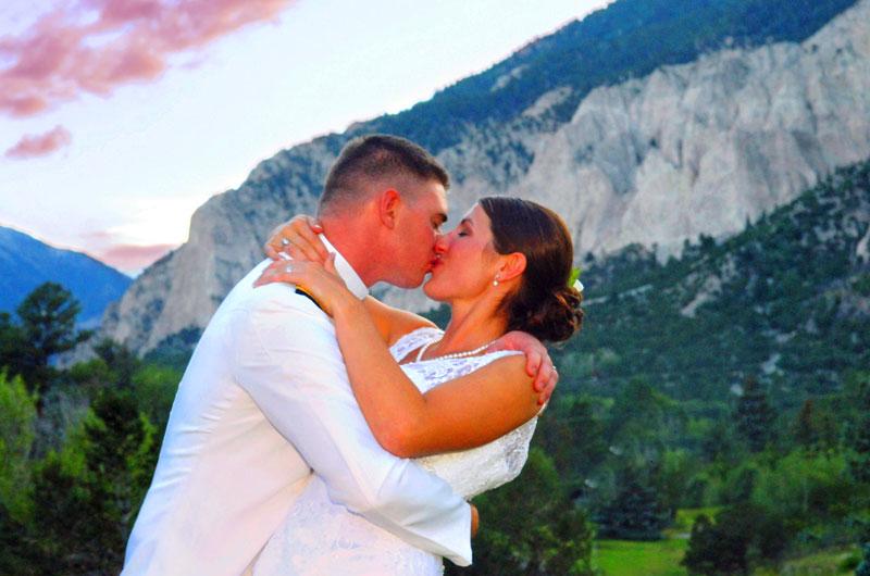 colorado-outdoor-wedding-venue