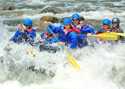 colorado-river-rafting-arkansas-river