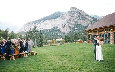 colorado-rocky-mountain-wedding