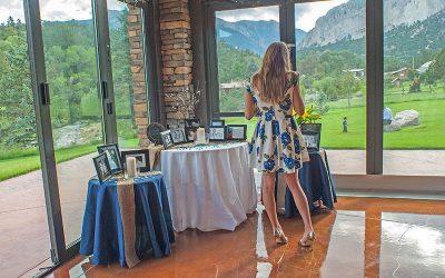 colorado-rocky-mountain-wedding-space_0