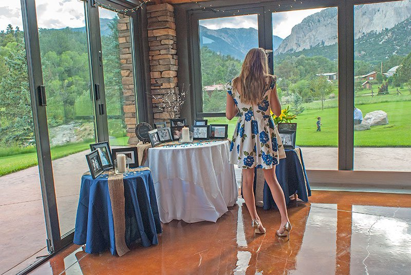 colorado-rocky-mountain-wedding-space_0