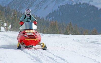 colorado-snowmobile-tour