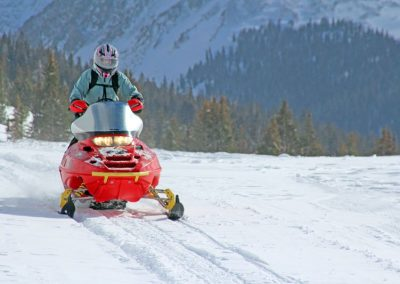 colorado-snowmobile-tour