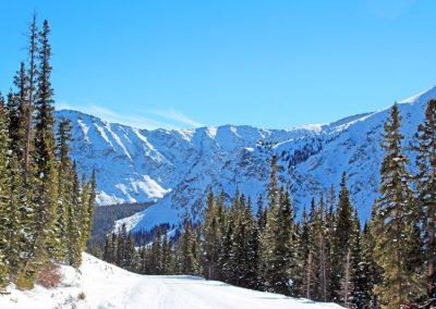 colorado-snowmobile-trail