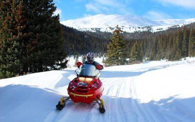 colorado-snowmobile-trails