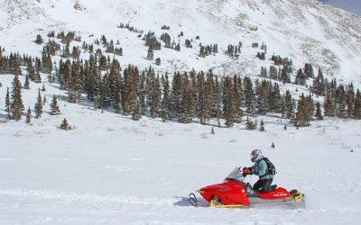 colorado-snowmobiling-family-trail-rides_0
