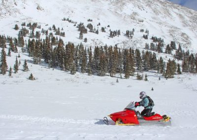 colorado-snowmobiling-family-trail-rides_0